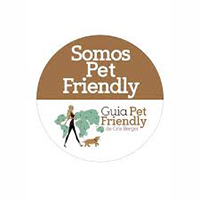 real_petfriendly